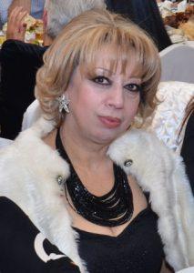 Elmira_Barsegyan