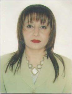 Manya_margaryan