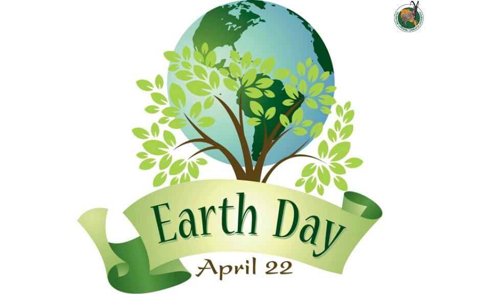 Ապրիլի 22-ին նշվում է Մայր Երկրի միջազգային օրը